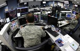 Mỹ kéo dài tình trạng khẩn cấp quốc gia đối với tấn công mạng