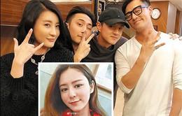 Bạn gái mới của Lâm Phong rất được lòng bố mẹ chồng tương lai