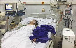 Quảng Ninh: Ứng dụng thành công kỹ thuật hạ thân nhiệt cứu sống bệnh nhân hôn mê, ngừng tuần hoàn