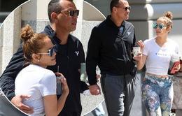 "Chi 15,3 triệu USD mua nhà, Jennifer Lopez ""góp gạo thổi cơm chung"" với bạn trai"