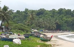 Đà Nẵng quyết định giữ nguyên hiện trạng di tích lịch sử tại làng Nam Ô
