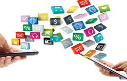 Chính trị Ấn Độ mâu thuẫn vì ứng dụng điện thoại