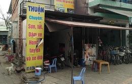 Đồng Nai: Điều tra nhóm đối tượng đập phá, dùng bom xăng tấn công nhà dân