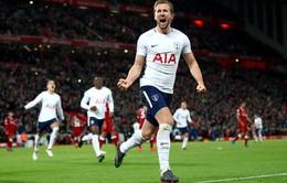 Vòng 29 Ngoại hạng Anh, Tottenham - Huddersfield: Tạo đà hưng phấn (22h00 ngày 3/3)