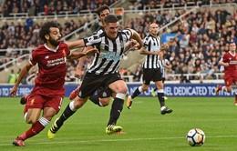 Lịch trực tiếp bóng đá hôm nay (3/3): Liverpool so tài Newcastle, Real tiếp đón Getafe