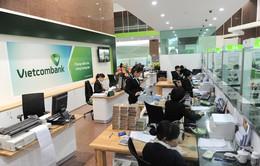 Quan điểm của Vietcombank khi điều chỉnh các khoản phí dịch vụ