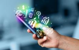 Vì sao các doanh nghiệp đổ tiền cho việc thu thập dữ liệu khách hàng?
