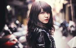 Hotgirl An Japan: Nổi tiếng giúp tôi hiểu chính bản thân