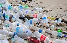 Chính sách dùng chai nhựa phải trả tiền ở Anh góp phần giải quyết các vấn đề về môi trường