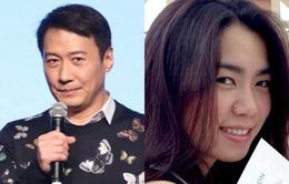 Sắp có con chung nhưng Lê Minh không chia sẻ tài sản với bạn gái