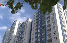 TP.HCM ra chỉ thị 100% chung cư phải có ban quản trị