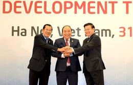Thúc đẩy hơn nữa hợp tác toàn diện giữa Việt Nam - Lào - Campuchia