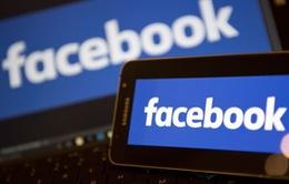 Lỗ hổng trên mạng Internet và thách thức bảo mật thông tin cá nhân từ vụ việc của Facebook