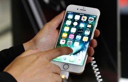 Hàng chục ngàn người dùng iPhone ở Hàn Quốc kiện Apple