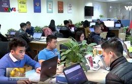 Thúc đẩy khởi nghiệp sáng tạo - Một trong những ưu tiên của Chính phủ