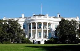 Đối tượng nổ súng bên ngoài Nhà Trắng đã tự sát