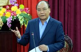 Thủ tướng đồng ý chủ trương cho phép thành lập Đại học VinUni