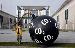 Dự án thử thách hộ gia đình cắt giảm khí carbon tại Đức