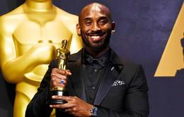 Huyền thoại bóng rổ giành giải Oscar 2018