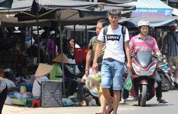 Kiểm tra toàn diện việc người nước ngoài mua đất ở Nha Trang