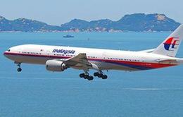 Tưởng niệm 4 năm máy bay MH370 mất tích