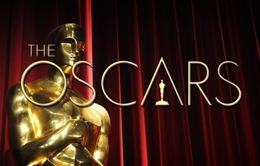 42 phim ứng cử tranh giải hạng mục Phim hay nhất tại Oscar