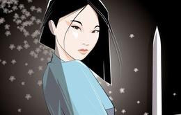 Khó khăn để tìm nữ chính, Hoa mộc lan phiên bản người đóng của Disney bị trì hoãn cả năm