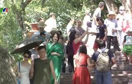 Tổng cục Du lịch: Xử lý nghiêm HDV người Trung Quốc hành nghề trái pháp luật tại Đà Nẵng