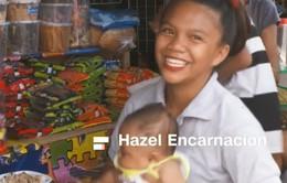 Phụ nữ thiếu kiến thức sức khỏe sinh sản tại Philippines