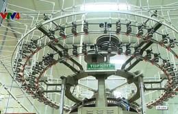 Môi trường sản xuất Việt Nam hấp dẫn doanh nghiệp nước ngoài