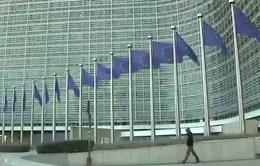 Các quốc gia châu Âu đổi đầu tư lấy quyền công dân