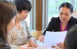 Lâm Đồng: Hàng loạt giáo viên khiếu nại đòi quyền lợi