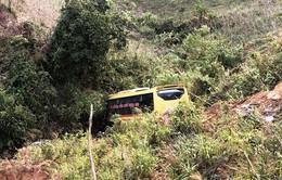 Làm rõ trách nhiệm chủ xe trong vụ tai nạn tại đèo Lò Xo