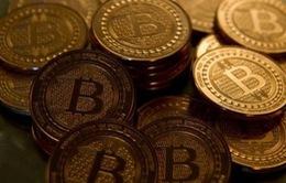 Toà án liên bang Mỹ phán quyết tiền ảo là một loại hàng hoá