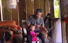 Hợp tác Tiểu vùng Mekong mở rộng mang lại hiệu quả tích cực về xóa đói giảm nghèo