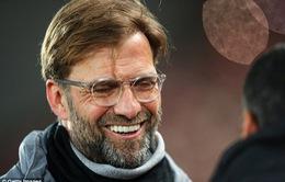 Liverpool không ngại bất cứ đối thủ nào ở tứ kết Champions League