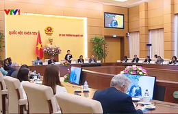 Việt Nam mong muốn tiếp tục nhận được sự hỗ trợ của cộng đồng quốc tế