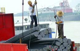 CNBC: Mỹ có thể áp thuế cao lên hàng hóa nhập khẩu và vốn đầu tư từ Trung Quốc