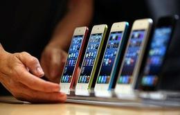 """""""Thất thủ"""" vì... bán iPhone với giá chỉ hơn 1 triệu đồng"""