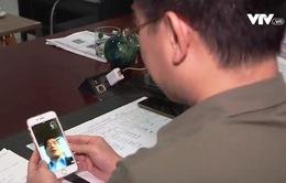 Hưng Yên: Tăng cường hỗ trợ DN thời đại cách mạng công nghiệp 4.0