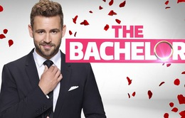 """Show truyền hình thực tế hot nhất thế giới """"The Bachelor - Anh chàng độc thân"""" đã đến Việt Nam"""