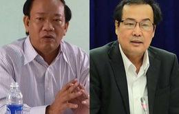 Thủ tướng ký quyết định kỷ luật cảnh cáo Chủ tịch UBND tỉnh Quảng Nam