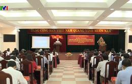 Triển khai nhiều chủ trương mới về công tác dân vận tại Đà Nẵng