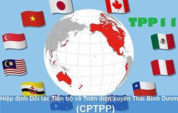 Liệu nước Mỹ có tái gia nhập TPP?