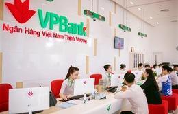 VPBank được phép giao dịch ký quỹ