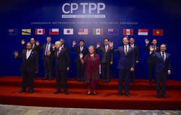 Hiệp định CPTPP được ký kết: Cơ hội hay thách thức phụ thuộc vào sự chuẩn bị của Việt Nam