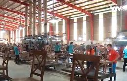 WB: Việt Nam hưởng lợi nhiều nhất từ chiến tranh thương mại Mỹ - Trung