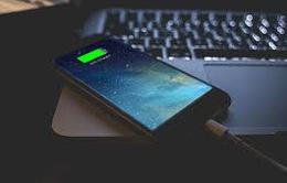 Sạc pin qua đêm có thực sự làm hại chiếc smartphone của bạn?