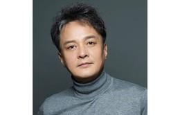 Diễn viên Hàn Quốc Jo Min Ki tự sát sau bê bối quấy rối tình dục