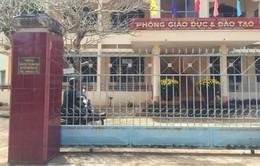 Đắk Lắk: Khắc phục việc tuyển dụng thừa hơn 600 giáo viên hợp đồng tại huyện Krông Pắk